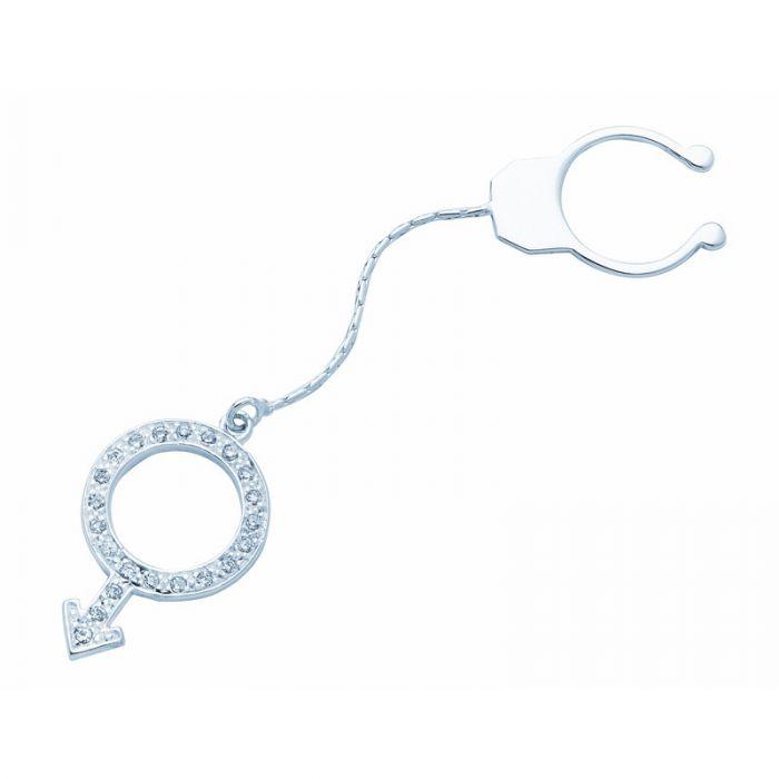 Nipple Chain XNPS00107