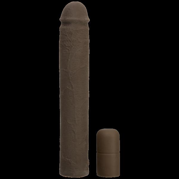 Xtend It Kit – Chocolate