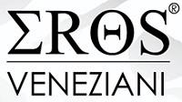 Eros Veneziani
