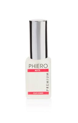 500 Cosmetics - Phiero Premium 30ml