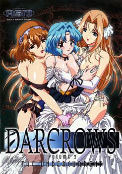 Darcrows 2