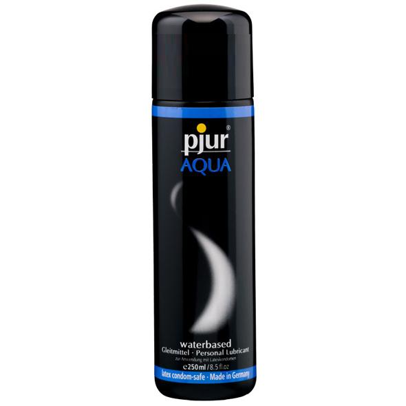 Pjur - Aqua 250 ml