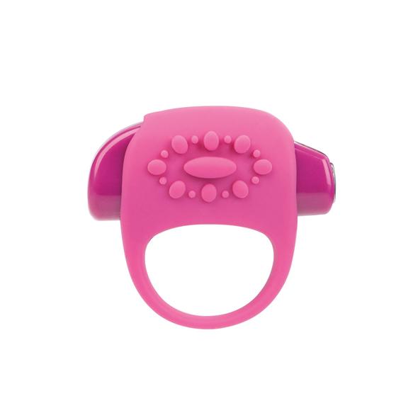 Key by Jopen - Halo Pink