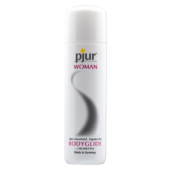 Pjur - Woman 250 ml
