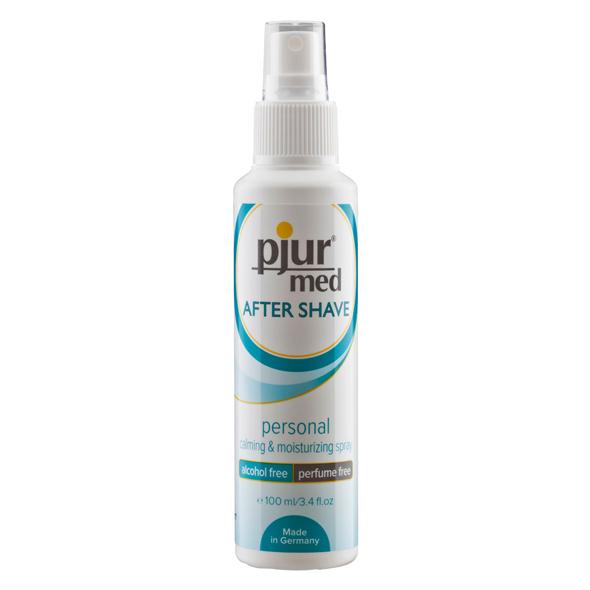 Pjur - After Shave 100 ml