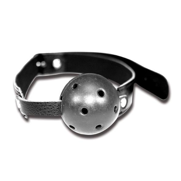 S&M - Breathable Ball Gag