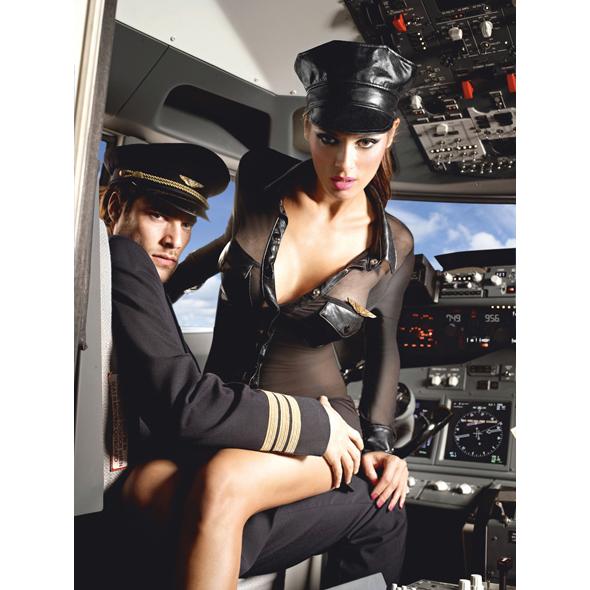 Baci - Pilot Set