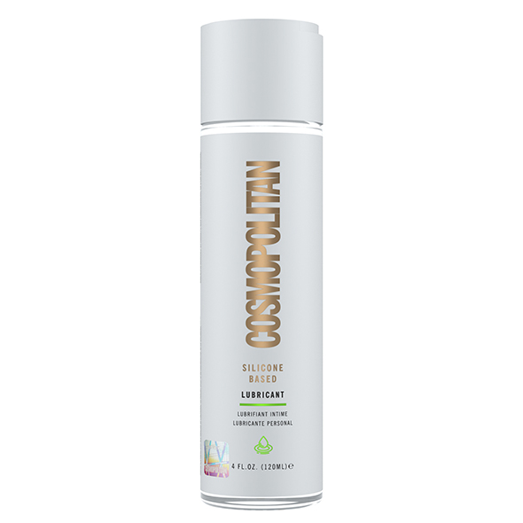 Cosmopolitan - Silicone Lubricant 120 ml