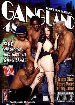 Gangland 48