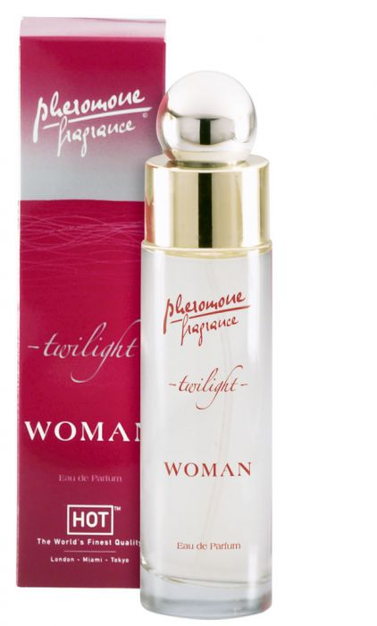 Hot - Woman Twilight 45ml