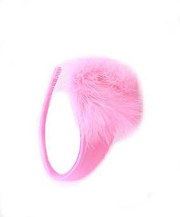 C-String Pink