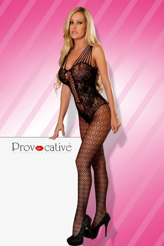 Provocative Bodystockings PR4190