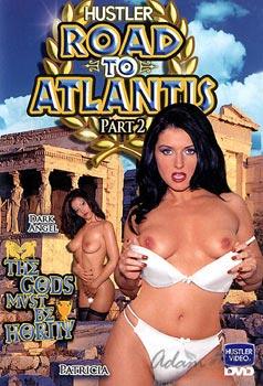 Road to Atlantis 2, The