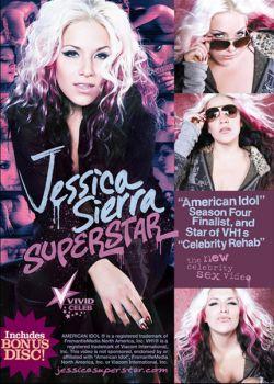 Jessica Sierra Superstar