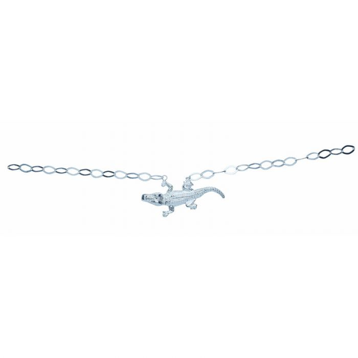 Belly Chain XB00131