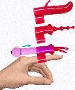 Δακτύλου
