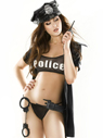 Αστυνομικίνας & Στρατού