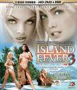 Blu-ray / HD-DVD
