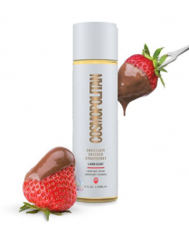 Cosmopolitan - Lubricant Chocolate Covered Strawberry 120 ml