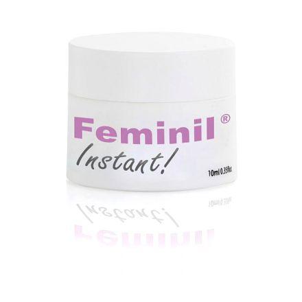 500 Cosmetics - Feminil Instant 10ml