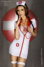 Chilirose Nurse Set