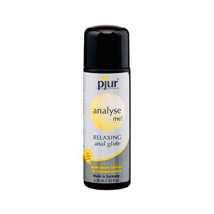 Pjur - Analyse Me Glide 30 ml