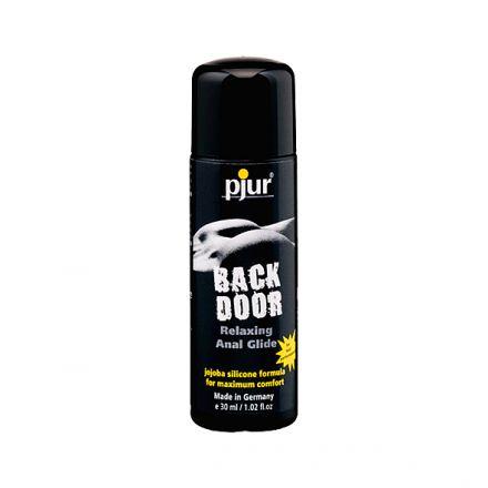 Pjur - Back Door Glide 30 ml