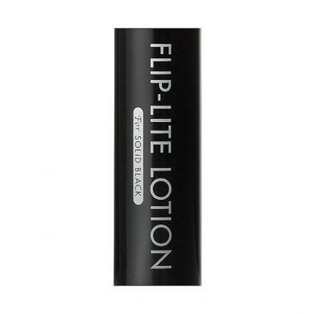 Tenga - Flip Air Lotion Solid Black