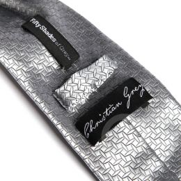 Fifty Shades of Grey - Christian Grey's Tie