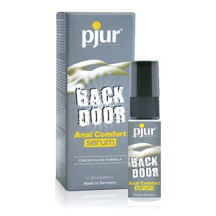 Pjur - Back Door Serum 20 ml