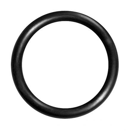 S&M - Silicone Ring 5,1 cm