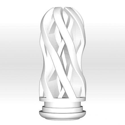 Tenga  AirTech Reusable Vacuum Cup Gentle