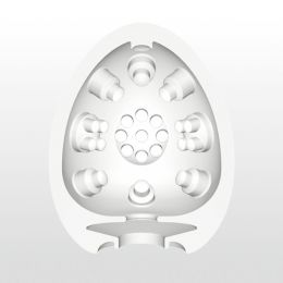 Tenga - Egg Clicker (1 Piece)