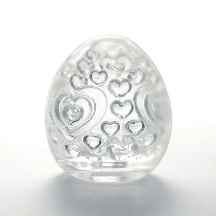 Tenga - Egg Lovers (1 Piece)