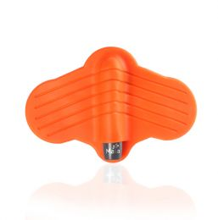Maia Toys - Silicone Vibrating Stroker