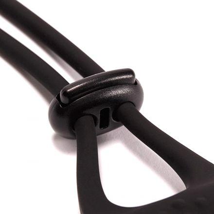 Pornhub - Vibrating Tighten Up Ring