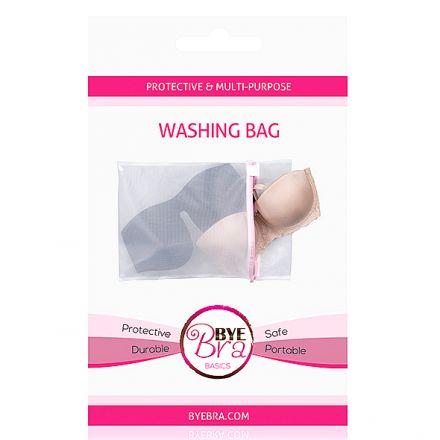 Bye Bra - Washing Bag Clear