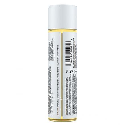 Cosmopolitan - Lubricant Caramel Drizzle 120 ml