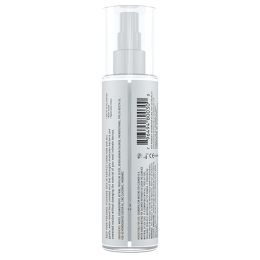 Cosmopolitan - Misting Toy Cleaner 120 ml