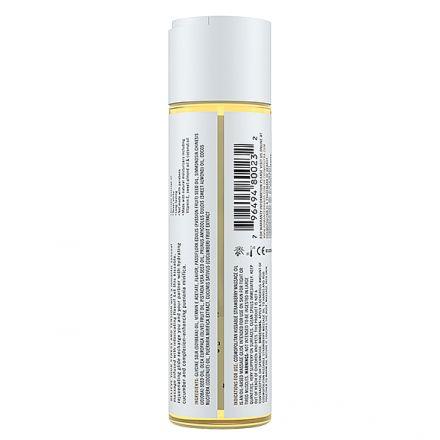 Cosmopolitan - Kissable Massage Oil Strawberry 120 ml