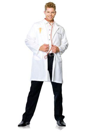 Leg Avenue Dr. Phil Good