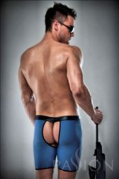 Passion Male Collection Nr. 022