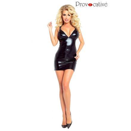 Provocative Sexy Dress PR4876