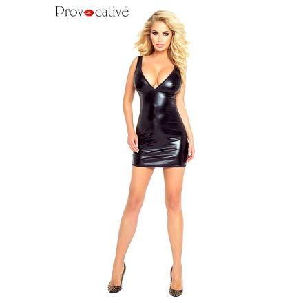 Provocative Sexy Dress PR4878